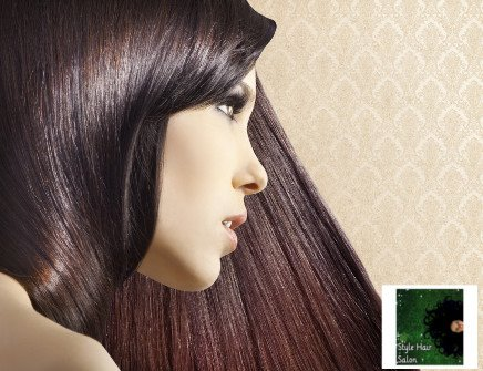A Range of Hair Treatment Offers