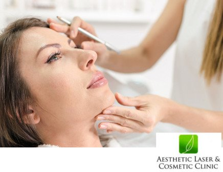 Needle-Free Mesotherapy Treatment