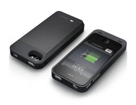 iPhone 4 Battery Cover