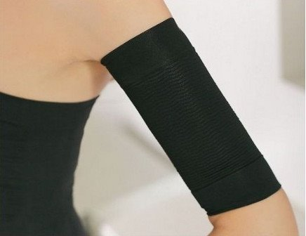 Upper Arm Shaper