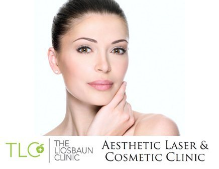 Mesotherapy Skin Treatment