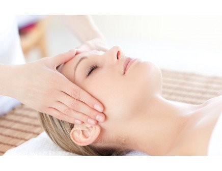 Heal and Relax with 90 mins Kairos Therapy at Kairos Therapy Galway for just €35