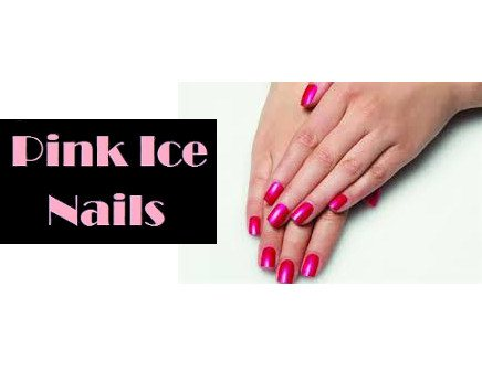 Manicure, Full Body Spray Tan or Make-up