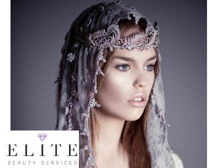 Elite Bridal Workshop